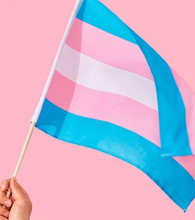 Após apoio médico e terapia, IBM subsidia tratamento hormonal a funcionários trans