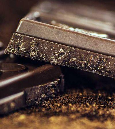 Pesquisadora da USP cria chocolate com probióticos para combater câncer de cólon