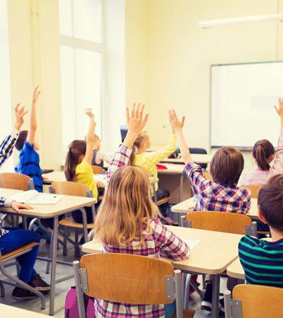Por que um ensino mais aberto e inovador é cada vez mais necessário