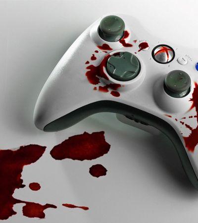 Games violentos não estimulam comportamentos violentos, aponta estudo
