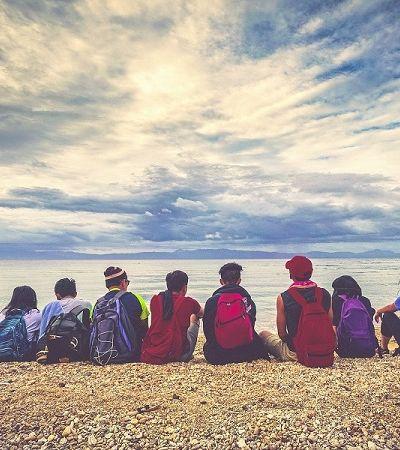Cientistas defendem que adolescência agora vai até os 24 anos