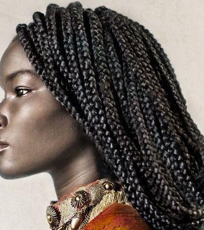 Diáspora: imigrantes (não modelos) celebram a influência da cultura africana na Europa