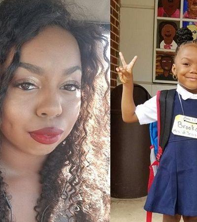 Mãe decide cobrar 'aluguel' da filha de 5 anos e divide opiniões