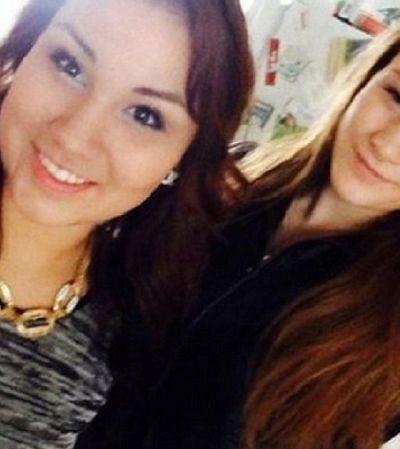 Selfie de vítima com amiga pouco antes da morte ajudou polícia a desvendar assassinato