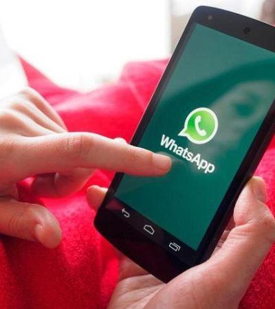 Vírus encontrado no Android lê conversas do WhatsApp e grava imagens e áudio do usuário