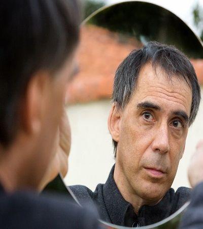 Em SP: shows gratuitos de Arnaldo Antunes e Baiana System