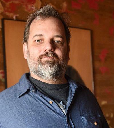 Arrependido, criador de 'Rick and Morty' assume ter assediado roteirista: 'Não respeitava as mulheres'