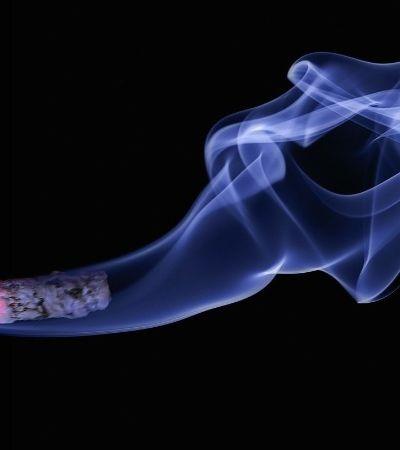 Adolescentes que vivem situações de racismo seriam mais suscetíveis ao tabagismo