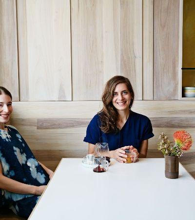 Como este restaurante comandado por mulheres está ressignificando as relações de trabalho