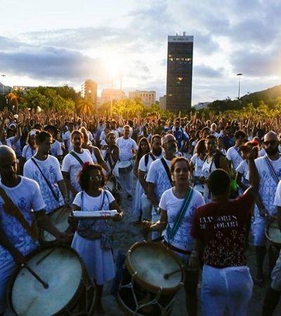9 opções para curtir o pré-carnaval no Rio de Janeiro; mesmo que você não goste de samba