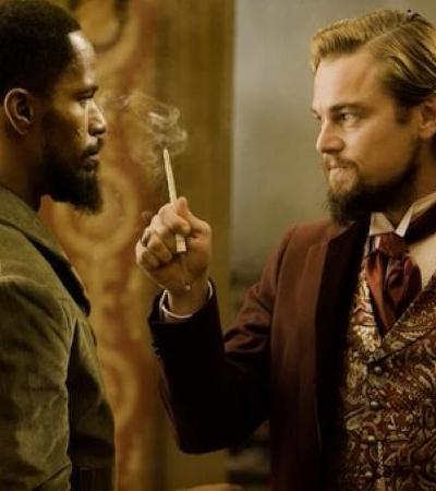 Agora é oficial: Leonardo DiCaprio vai estrelar filme de Tarantino sobre Charles Manson
