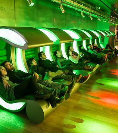 Seleção Hypeness: 11 fábricas abertas ao público que oferecem tours guiados imperdíveis