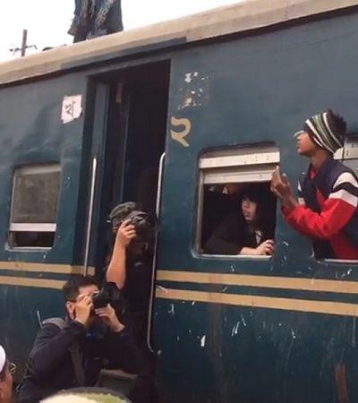 Vídeo denuncia bastidores de fotos premiadas e levanta debate sobre ética no fotojornalismo