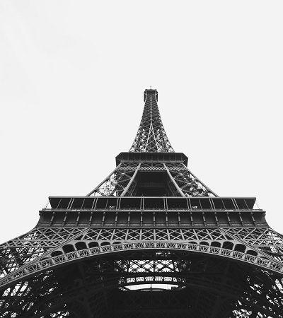 Au revoir: Acordo entre Brasil e França facilita intercâmbio entre jovens nos países