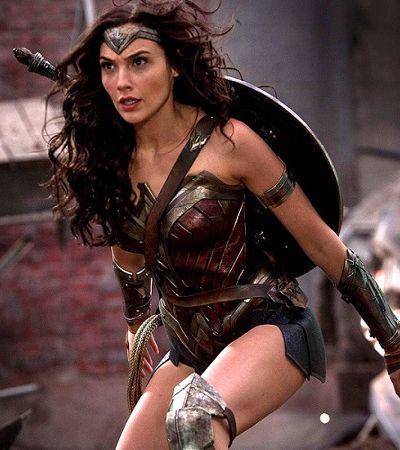 'Mulher Maravilha 2' é o primeiro filme a exigir conduta antiassédio sexual de equipe