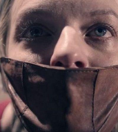 Com cenas dramáticas, The Handmaid's Tale divulga trailer da segunda temporada