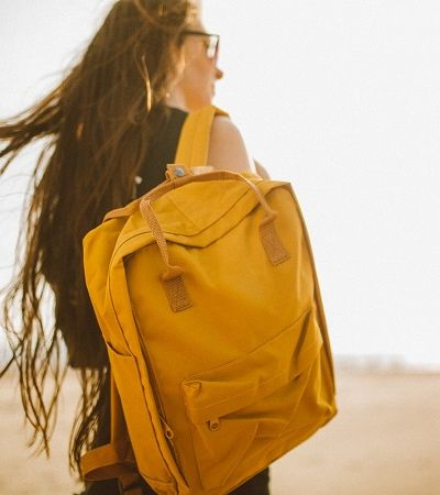 12 destinos indicados para mochileiros para viajar em 2019