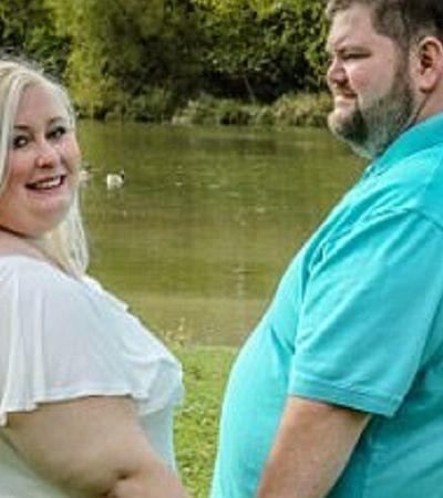 Noiva se sente humilhada após fotógrafa usar Photoshop para emagrecê-la em ensaio
