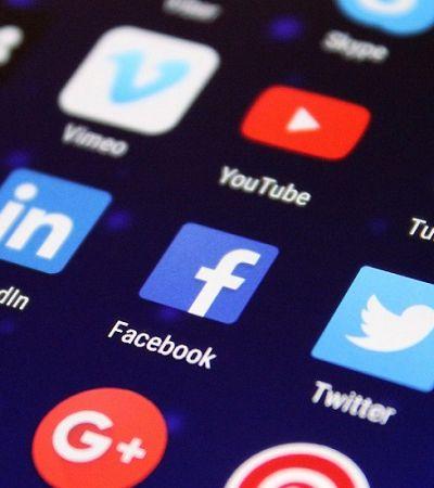 Na Alemanha, quem posta discurso de ódio pode acabar expulso do Facebook e Instagram