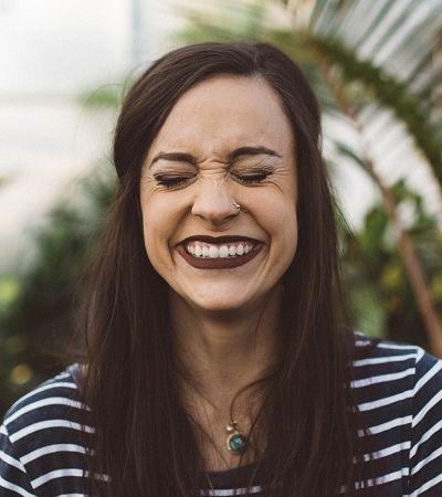 'Yoga do riso' expande a consciência e te ajuda a viver mais