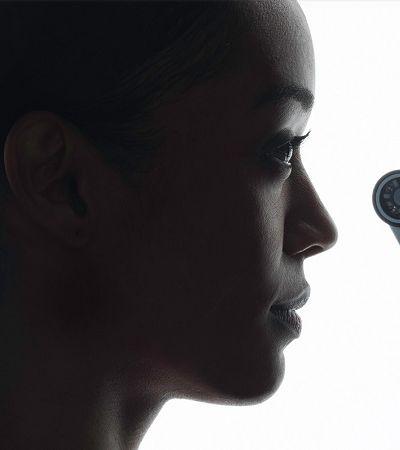 Neutrogena cria 'scanner' para iPhone que detecta problemas de pele
