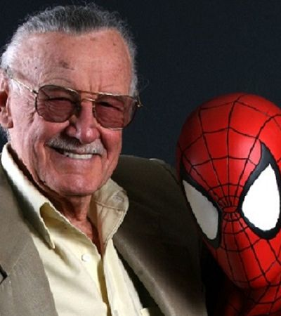 Criador da Marvel, Stan Lee é acusado de assédio e abuso sexual por enfermeiras
