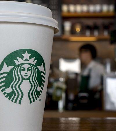 Para comemorar Dia do Croissant, Starbucks dará café de graça nesta terça-feira