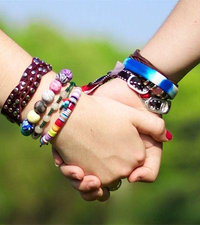 Amigos muito próximos têm atividades cerebrais parecidas, aponta estudo