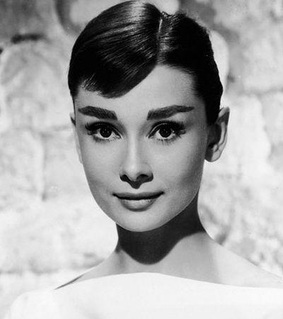 Fotografias mostram porque Audrey Hepburn é um ícone fashion até hoje