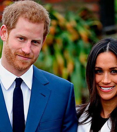 Príncipe Harry e Meghan Markle procuram assessor de comunicação por R$ 100 mil ao mês