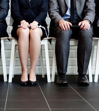 Agora é lei: 50% dos cargos públicos de país europeu serão ocupados por mulheres