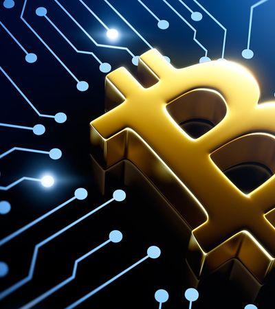 4 apostas do SXSW para o futuro do Blockchain e das criptomoedas