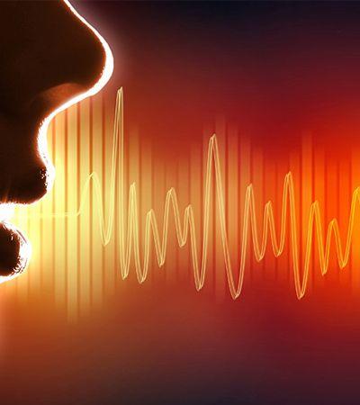 'Black Mirror' do dia: Google chinês é capaz de clonar vozes em segundos