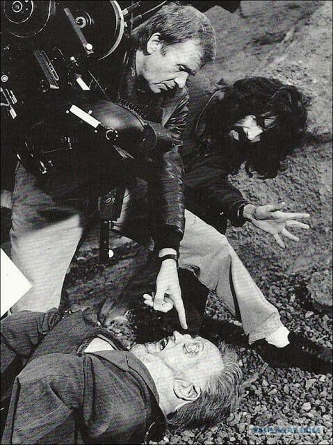 O Vingador do Futuro (1990)