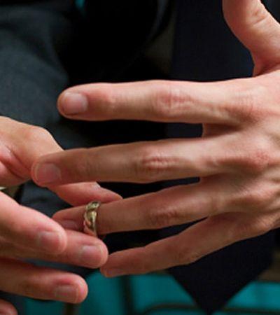 'O que é traição realmente?': Psicoterapeuta questiona limites do amor e da fidelidade no SXSW