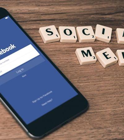 Ficar longe do Facebook aumenta bem estar e autoestima, aponta pesquisa
