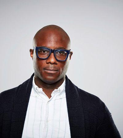 Diretor de Moonlight estreou no SXSW com um filme de US$ 13 mil. Volta agora com um Oscar