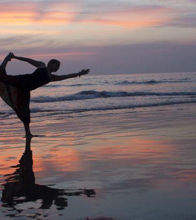 As 25 melhores praias do mundo para visitar em 2018, segundo o TripAdvisor