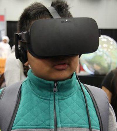 Inteligência Artificial e outros trends na educação que veremos no SXSW 2018
