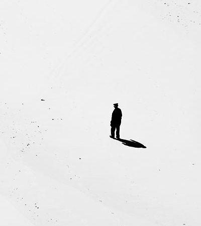 Solidão deve ser considerada uma doença crônica, segundo pesquisa