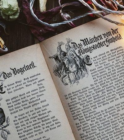 Wanderlust: por que os alemães têm tantas palavras originais e maravilhosas
