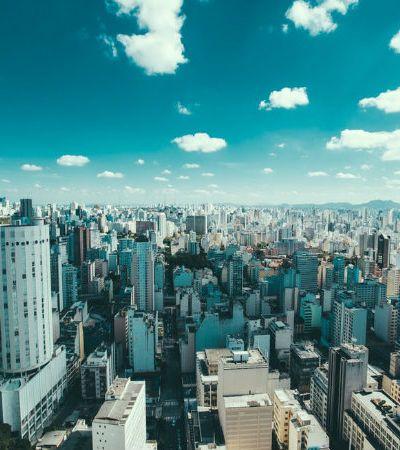 Seleção Hypeness: 21 apps gratuitos para aproveitar melhor a vida em São Paulo