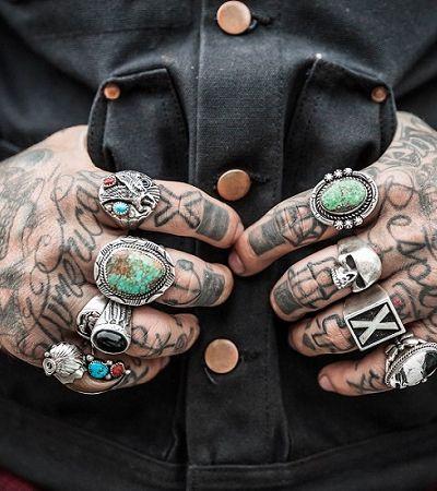 Carnaval de São Paulo terá 'Bloco dos Rabiscados' dedicado a quem ama tatuagem