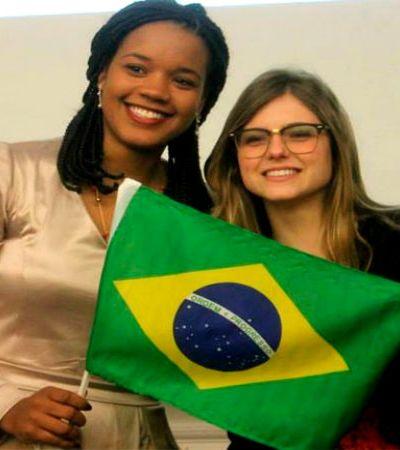 Seleção Hypeness: 10  brasileiros inovadores que brilharam em 2014