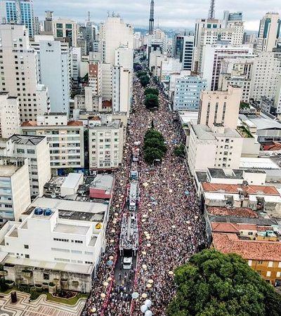 Golpes, furtos e 'Zona de Atenção': Carnaval de SP cresce e exige mais cuidado de foliões