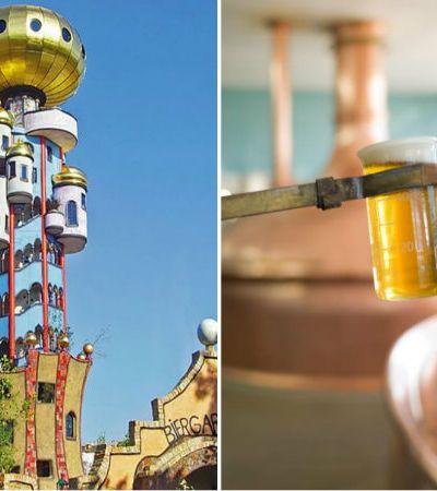 Seleção Hypeness: 21 lugares ao redor do mundo que todo amante de cerveja precisa conhecer