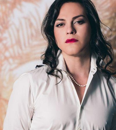 Oscar terá primeira mulher transexual entre apresentadoras na edição de 2018