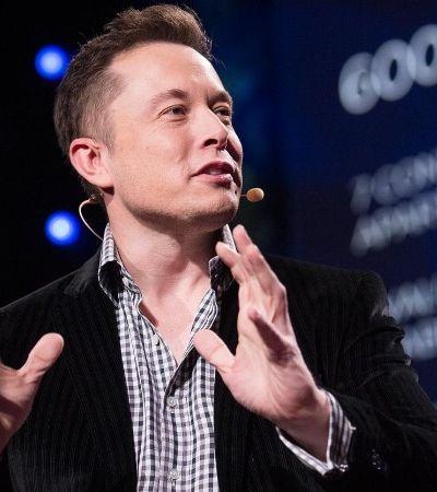 Insatisfeito com a educação convencional, Elon Musk criou uma escola para seus filhos