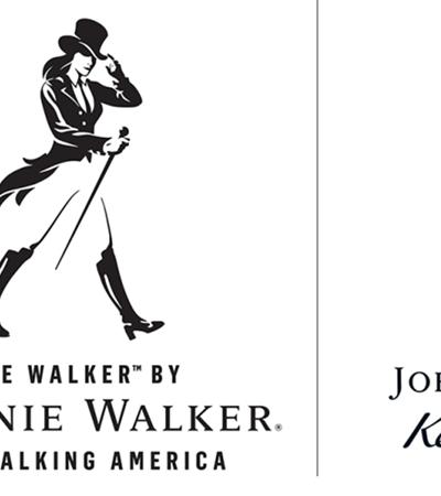 Jane Walker: gigante de bebidas lança versão feminina de uísque
