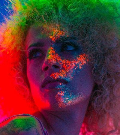 Sephora vai oferecer maquiagem gratuita para os foliões neste Carnaval
